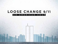 9/11 a Loose change