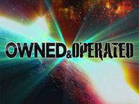 Owned & Operated