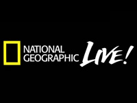 Dokumenty National Geographics